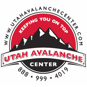 Image courtesy Utah Avalanche Center