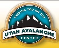 First annual Freeride Avalanche Summit to benefit UAC
