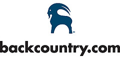 Holiday gift idea from Backcountry.com