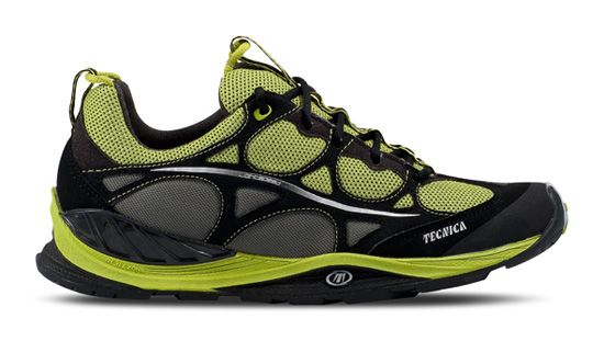 Tecnica Viper Low Cross-Training Shoes