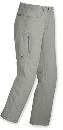Outdoor Research Index Pants