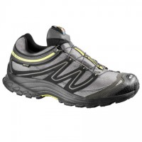 Salomon XA Comp 4 trail running shoes