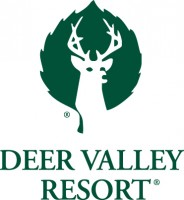 Deer Valley Logo. Image courtesy Deer Valley.