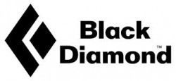 Salt Lake City based Black Diamond Equipment