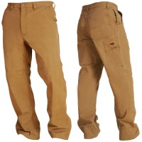 Mountain Khakis Alpine Utility Pant. Image courtesy Backcountry.com