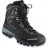 Garmont Momentum Snow GTX Winter Boots
