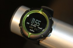 Suunto Anniversary Watch