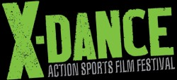 X-Dance Action Sports Film Festival 2011