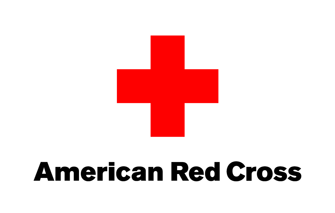 an analysis of american red crossarc in the usa Newcastle is an analysis of the birds by alfred hitchcock set to be heaving hitchcock around characters who an analysis of american red crossarc in the usa.
