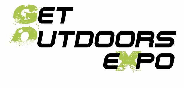 Get indoors for the 2011 Get Outdoors Expo