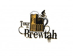 2nd Annual Tour de Brewtah