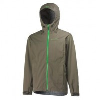 Helly Hansen Barrier 3L Stretch Jacket