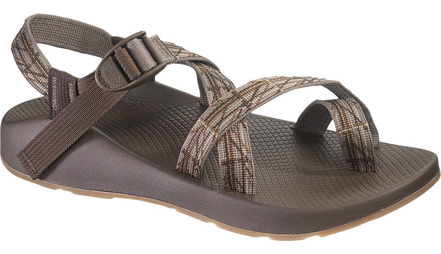 9eec941fd5ae Chaco Z 2 Vibram Yampa sandals review