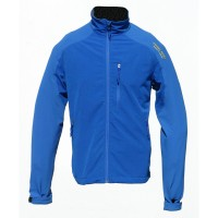 Brooks-Range Isto Soft Shell Jacket. (Image courtesy Brooks-Range)