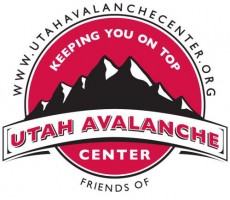 Friends of the Utah Avalanche Center. (courtesy image)
