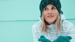 Sarah Burke passed away on January 19, 2012