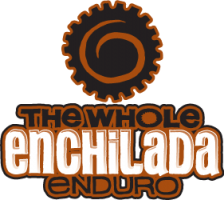 Whole Enchilada Enduro (Courtesy image)