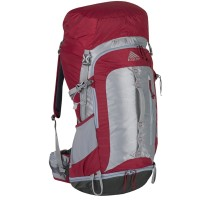 The Kelty Rally 45 backpack (courtesy Kelty)