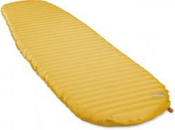Therm-a-Rest NeoAir XLite mattress (courtesy Cascade Designs)