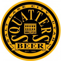 Squatters: Makers of Full Suspension Pale Ale. (courtesy image)