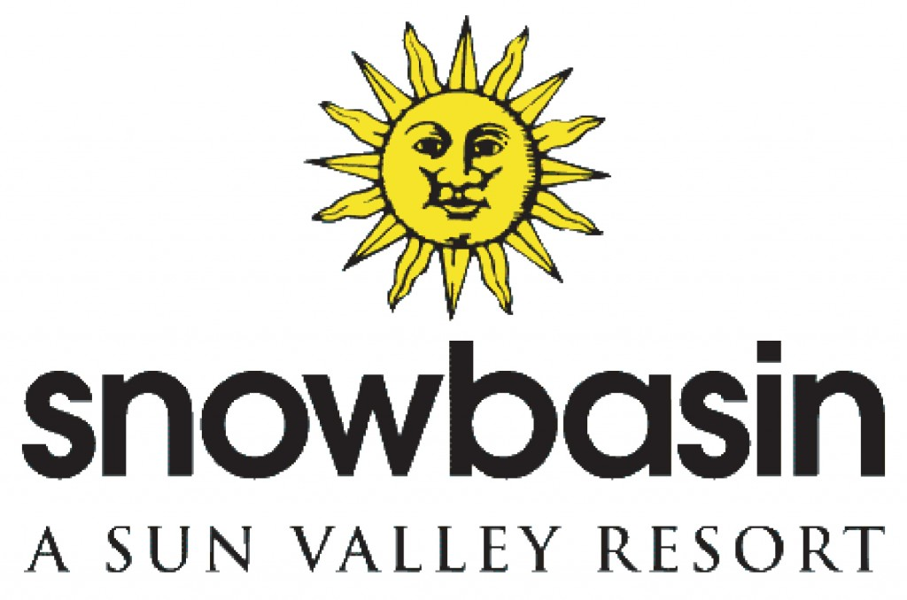 Snowbasin dramatically cuts season pass rates