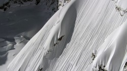"Still frame from ""Into the Mind,"" the new movie from Sherpas Cinema, coming in fall, 2013."