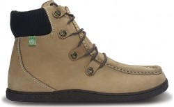 The Iuma Lace-Up Boots from Ocean Minded (courtesy image)