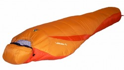 High Peak Latitude -5 Sleeping Bag (courtesy image)