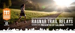 Ragnar Snowbasin. (Courtesy Image)