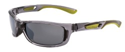 Switch Eyewear Lynx sunglasses. (Courtesy Image)