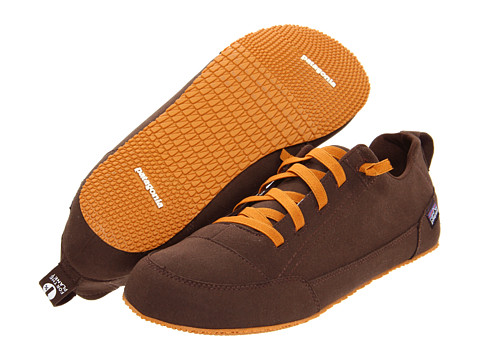 Patagonia Advocate Lace Shoes. (Image: Patagonia)