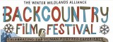 The Backcountry Film Festival is happening in Park City on Thursday, March 6th at 7pm.