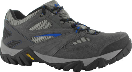 The Coyote WP shoes from Hi-Tec (photo: Hi-Tec)