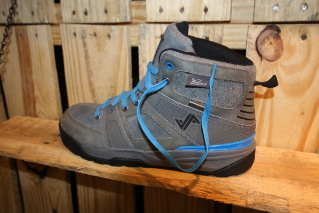 New Brands With Good Ideas At Outdoor Retailer 2015 Winter