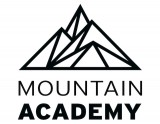 Salomon and Atomic have joined forces to create the Mountain Academy, an online avalanche and snow safety course - the first of its kind. (Image: Mountain Academy)