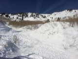 Gobblers Avalanche 2 (640x480)