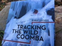 tracking-the-wild-coomba-half
