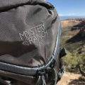 Mystery Ranch Scree review