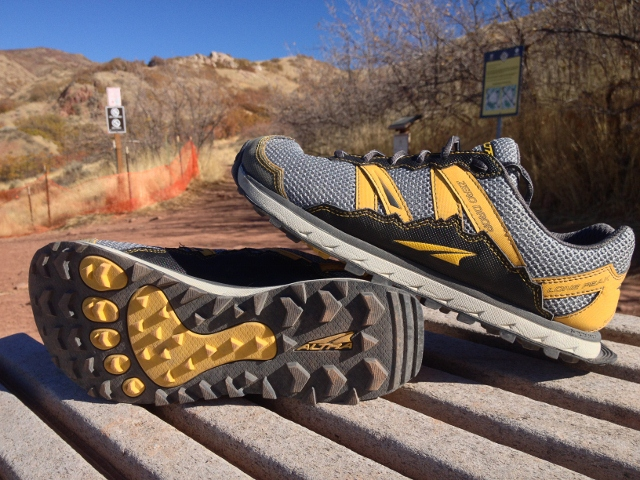 Running Shoes Utah County Style Guru Fashion Glitz